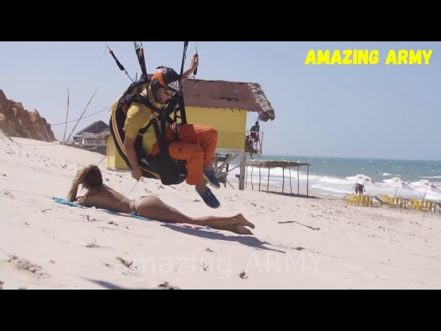 Like a Boss Compilation 2 FUNNY AND AMAZING VIDEOS