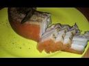 Корейка грудинка в пакете Рецепт от мясника Очень вкусный
