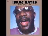 Isaac Hayes - Moonlight Lovin' (M