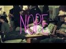 CBG (Chill Black Guys) - NOPE