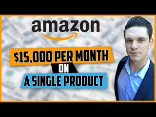 AMAZON FBA PRODUCT RESEARCH | HOW TO SELL ON AMAZON FBA STEP BY STEP GUIDE FOR BEGINNERS