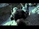 BadComedian. Rammstein и фильм Служу Советскому Союзу - Ohne Dich