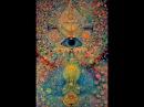 V A Psychedelic Rock vol 3 60s 70s UK US Garage Psychedelic Folk Rock