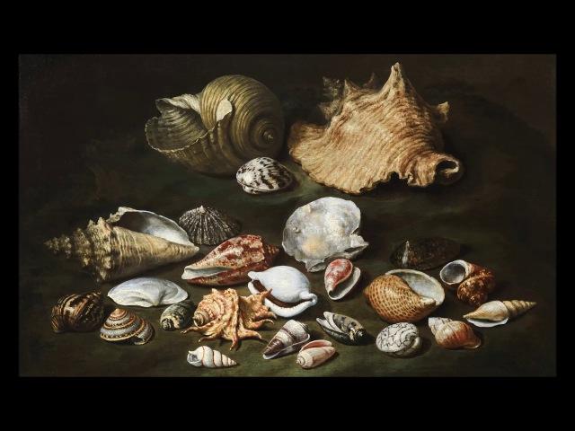 Giovanni Bassano (c.1561-1617) - Ricercare per strumenti insieme