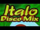 Italo Disco - New Mix Classic Compilations Vol.02 (2012)