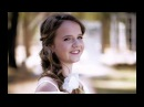Amira Willighagen ~ How Great Thou Art ~ Hi-Fi quality