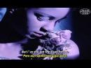 Gary Moore_ Still Got the Blues (Subtitulado Esp. Lyrics) Oficial