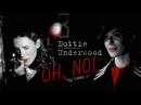 Dottie Underwood - Oh, NO!