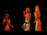 ABBA He Is Your Brother (HD) Live Australia '77