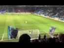 Chemnitzer FC - FSV Zwickau 1:1 (1:0) 2:1 n.V Wernesgrüner Sachsenpokal Halbfinale 19.04.2017 HD