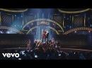 Becky G, Bad Bunny - Mayores (2017 Latin American Music Awards)