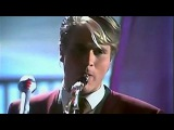 Spandau Ballet - True (HD 169)