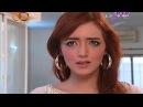 Lagay na Jiya lagy na jia Episode 136- watch online on youtube - Ptv Home