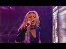 90's Best Eurodance Hits (Serega Bolonkin Video Mix) Vol.2 / Лучшие танцевальные хиты 90 (Видеомикс)