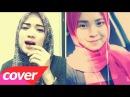 Rela Inka Christie Cover Fatin Yahya ft Izni Farok