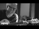 Bill Frisell - Rambler Alternate Version Official Video