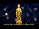 Nhạc Niệm Phật giai điệu hay - Trung Tâm Dần Nguyệt