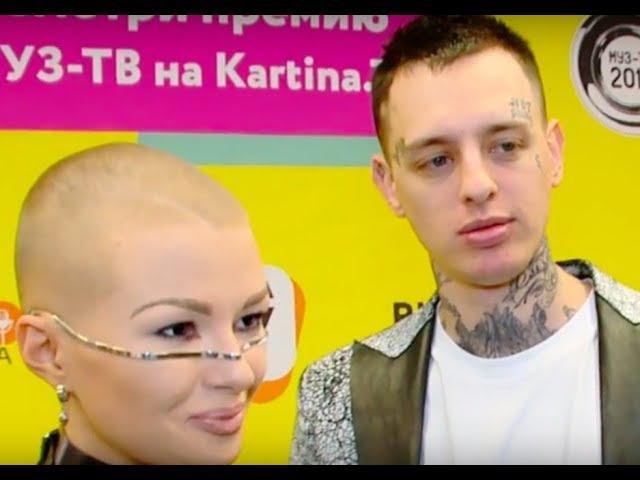 Что связывает Скруджи и Дану Соколову. Эксклюзив для Popcake.tv