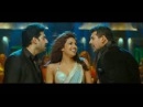 Dostana - Desi Girl Video | Priyanka Chopra,