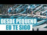 La Guardia Imperial (Racing) - DE PENDEJO TE SIGO # 2 (Legendado)