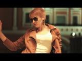 SPRKZ & Jordi Rivera - Casanova (Music Video by Ksenia)
