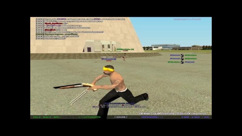 Tournaments l SA/CR MP (2)