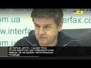 Українці не довіряють багатьом політикам, - expert view
