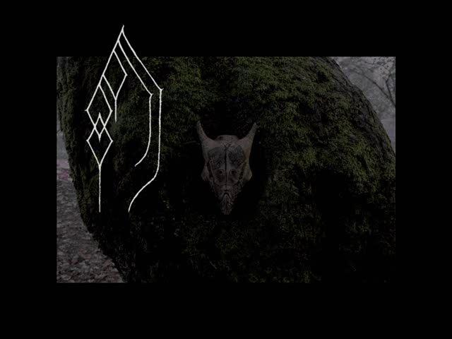 Forest of Grey - Crypsis (FULL ALBUM)