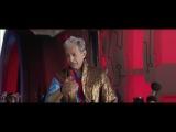 Бонусная сцена фильма «Тор: Рагнарёк»