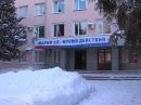 Избирательный штаб кандидата в президенты РФ Путина приступил к работе в Йошкар-Оле