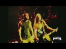 Pantera @ Brixton Academy London 12 09 1994 Soundboard Enhanced Upgrade
