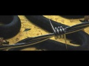 Post Malone - rockstar ft. 21 Savage (Official Audio)