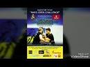 Армспорт Киев 11.06.17 Bars Open Challenge