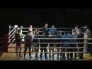 Фінали. Перший Кубок серед ВНЗ зі змішаних єдиноборств ММА. (LIVE 16.12.2017)