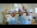 Diplo - Worry No More (feat. Lil Yachty &amp Santigold) (Official Music Video)