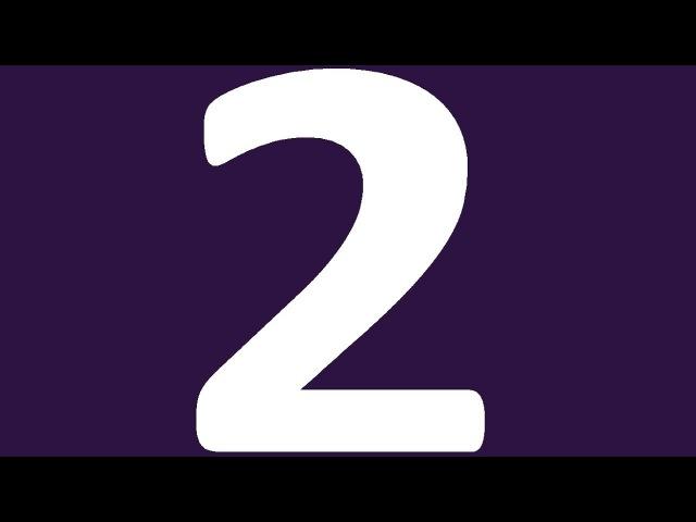 АНГЛИЙСКИЙ ЯЗЫК УРОК 2 УРОВЕНЬ 0 АНГЛИЙСКИЙ С НУЛЯ АНГЛИЙСКИЙ ДЛЯ НАЧИНАЮЩИХ УРОКИ » Freewka.com - Смотреть онлайн в хорощем качестве