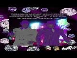 DJ Smokey &amp Kraft Dinna - Smoke Gang Greatest Hitz 1992-2012 (Full Tape)