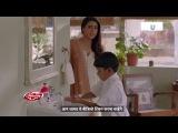 Swachh Aaadat: Haath | Hindi