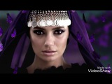 Armenian Folk Song Zara ft DJ Pantelis - Dle Yaman (Dj Artush Radio Mix) 2018