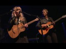 Hailey Knox - Off The Rails Mash-Up (Crazy Train / Crazy In Love / Black Beatles / Fancy)