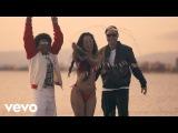 Sir Duke, Alphaman - Coco Jamboo ft. Rumpunch