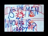 Счастлив ли человек высокого роста Is the Man Who Is Tall Happy (2013)