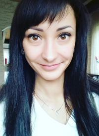 Галина Цвирко