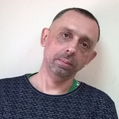 Максим Двухжильнов