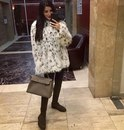 Лилия Шалунова фото #29