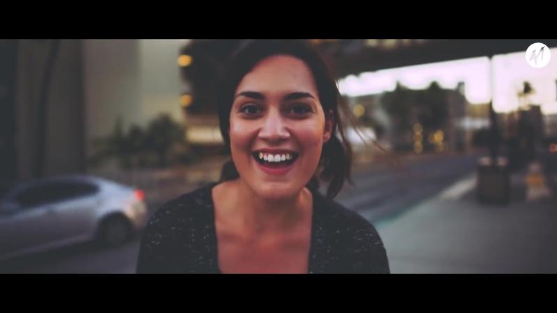 Da Illest ft. Zacharias - All Over Again (Music Video Edit) [Hawaii Place] (vk.com/vidchelny)