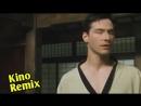 матрица 1 The Matrix пародия 2017 kino remix не поддавайся на провокацию