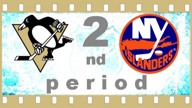 NHL-2018.01.05_PIT@NYI_ATT-PT_720pier.ru (1)-002