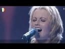 The Cranberries - Promises (Обещания) русские субтитры