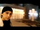 Белая мечеть Абу-Даби